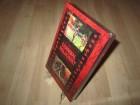Cannibal Holocaust - WOH Limited XT Hartbox 35/50 Neu/Ovp