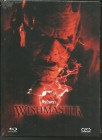 WISHMASTER - Mediabook OVP