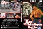 Bruce Lee - Tag der blutigen Rache  (Amaray) NEU ab 1€