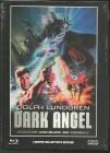 DARK ANGEL - Mediabook OVP