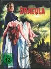 DRACULA - Mediabook OVP