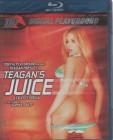 Teagan' s Juice (34263)