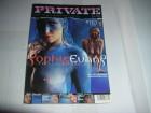 Private 167