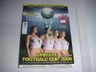 Private Football Cup 2006 - Special Collector´s Edition 28
