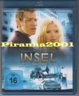 Die Insel - FULL UNCUT - Ewan McGregor - Scarlett Johansson