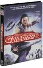 Fliegende Guillotine 2, Die (Lim. Uncut Mediabook - Cover C)