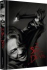 I saw the Devil - Blu-Ray Mediabook 222 Edition Cover D OVP