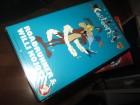 VHS - Roadrunner & Willi Kojote - Warner Cartoons 2