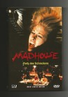 MADHOUSE # XT VIDEO + GROSSE HARTBOX + NR. 013 / 666