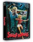 Silent Madness (2-Disc-DVD UNCUT Mediabook A)