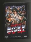 STORY OF RICKY # XT VIDEO + COVER A + NR. 086/131 + NEU&OVP