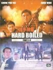 Hard Boiled 1+2 Box DVD uncut