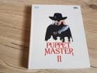 Puppet Master 2         CMV Mediabook