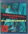 Paranormal Hell - FULL UNCUT - Krass