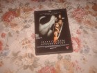 Halloween - Resurrection DVD