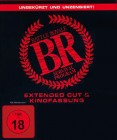 Battle Royale - Survival Program (uncut, Blu-ray)