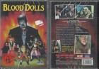 Blood Dolls - Die Killerpuppen (50154544 Neu OVP  Konvo91)