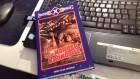 Fluss der Mörderkrokodile Große Hartbox Blu-ray 22er