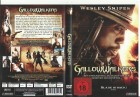 Gallowwalkers (00254544 Wesley Snipes Konvo91)