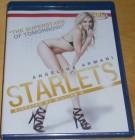 Elegant Angel: Starlets Blu-ray Neu & OVP