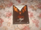 Angel of the Night DVD Sehr gut