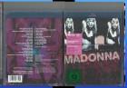 Madonna - Sticky & Sweet Tour BR (00154415, NEU Konvo91)
