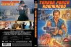 Terror Force Kommando (Amaray) NEU ab 1€