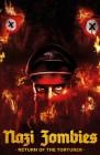 Nazi Zombies: Return of the Torturer (Gr. Hartbox) NEU ab 1€