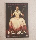 Excision (84 Große Hartbox)
