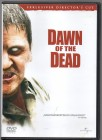 DAWN OF THE DEAD-  uncut