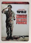 Zombie Self Defense Force - Limited Edition