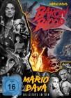 Baron Blood * 3-Disc Set - Mario Bava #4