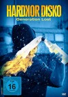 Hardkor Disko - Generation Lost (DVD)