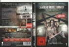 Southbound  (5015544 Horror, UNCUT Konvo91)