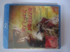 Attack of the Yakuza - Blu-ray - NEU & OVP