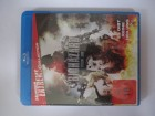 Biohazard - Patient Zero - Horror Extreme Collection - Blu