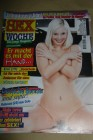 SEXWOCHE  - Nr 36 / 1999