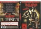 Trackman - Der Untergrund Killer(00155544 Uncut Konvo91)