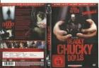 Deadly Chucky Dolls(50155544 DVD Konvo91)