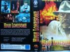 High Lonesome ... Louis Gossett jr., Don Swayze   ... VHS