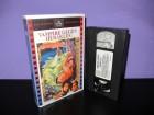 Vampire gegen Herakles * VHS * ASTRO Mario Bava