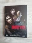 Martyrs - Cover C - Neu OVP