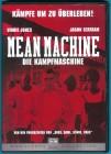 Mean Machine - Die Kampfmaschine DVD Vinnie Jones s. g. Zust