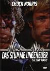 Stumme Ungeheuer , uncut , Neu , Chuck Norris , Silent Rage