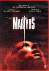 MARTYRS Terror Horror US Remake 2015