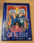 Rabid Grannies - Uncut 2 Disc Edition - XT Video