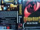 Candyman 2 - Die Blutrache  ...  VHS ... FSK 18