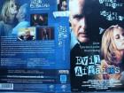 Evil Affairs ... Dennis Hopper, Marley Shelton  ...  VHS