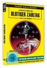 Blutiger Zahltag [Giallo Edition] (deutsch/uncut) NEU+OVP