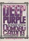 Bombay Calling 1995  plus Korea 1995